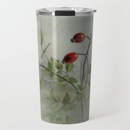 canvas_still-life_001 Travel Mug