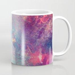 COLD-BLOODED Coffee Mug