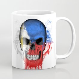 To The Core Collection: Philippines Coffee Mug
