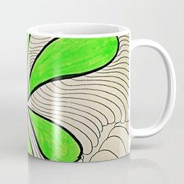 OTOÑO 11 Coffee Mug