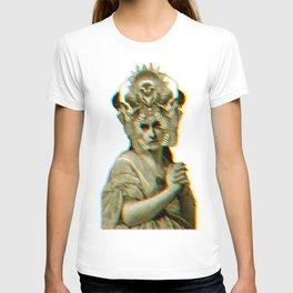 RYB 2 T-shirt