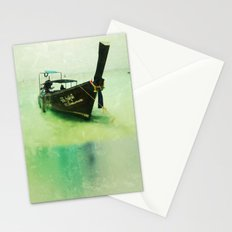 Thailand Sprit Stationery Cards