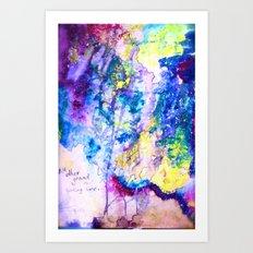 Other Art Print