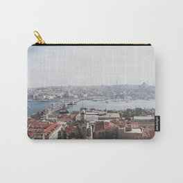 GOLDEN HORN @ ISTANBUL Carry-All Pouch
