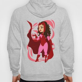 Season of the Witch Hoody
