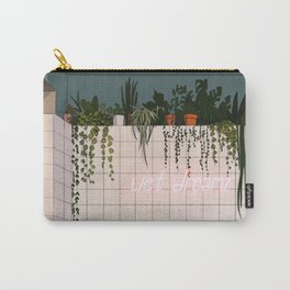Tim Carry-All Pouch