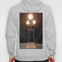 Lamp Man - FredPereiraStudios_Page_06 Hoody