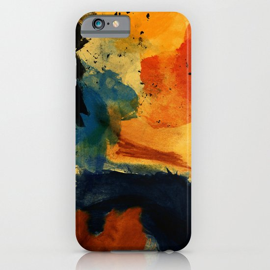 Best summer ever iPhone & iPod Case