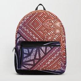 Mandla 36 Backpack