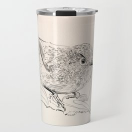 Birdy2 Travel Mug