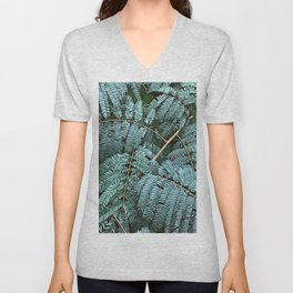 Jungle Jamboree Unisex V-Neck