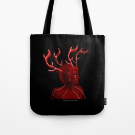 Photosynthesis Tote Bag