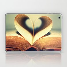 a passion worth having... Laptop & iPad Skin