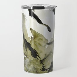 future landscape trends Travel Mug