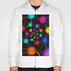 for leggins and more -6- Hoody