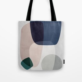 Graphic 190 Tote Bag