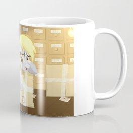 MLP Derpy Coffee Mug