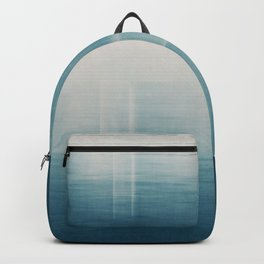 MMXVI / I Backpack