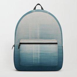 d4b52759dde0 MMXVI   I Backpack