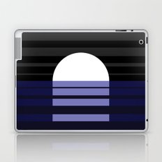 Night Laptop & iPad Skin