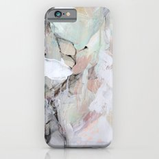 1 2 0 Slim Case iPhone 6s