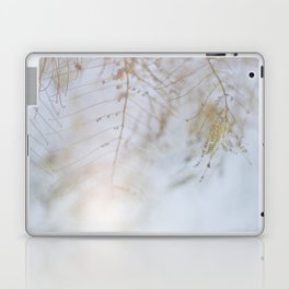Spring Light Laptop & iPad Skin