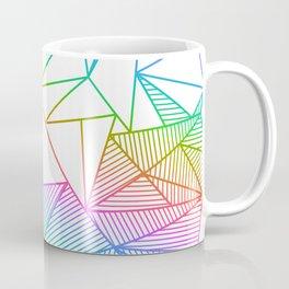 Billy Rays Coffee Mug