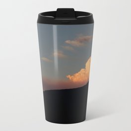 Day of the Fire 2 Travel Mug
