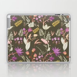 Tulum Laptop & iPad Skin