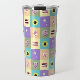 Pick'n'Mix Travel Mug
