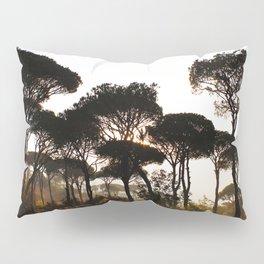 Pineland Pillow Sham