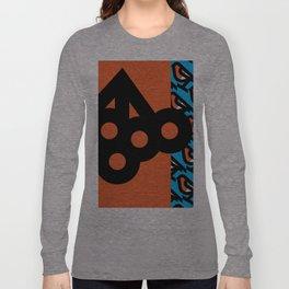 Rowanberry Long Sleeve T-shirt