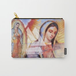 06. Carry-All Pouch
