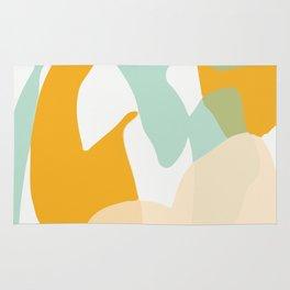 Matisse Shapes 7 Rug