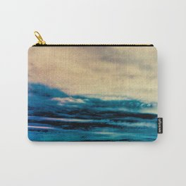 tropical storm Carry-All Pouch