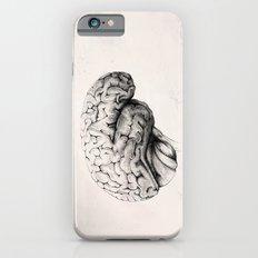 Brain Slim Case iPhone 6
