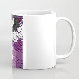 ULTRACRASH 7 Coffee Mug