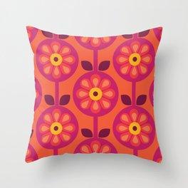 Constance Throw Pillow