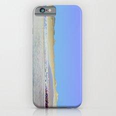 Chromascape 9: Geneva iPhone 6s Slim Case