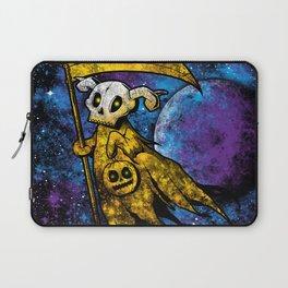 Space Ghost 3.0 Laptop Sleeve