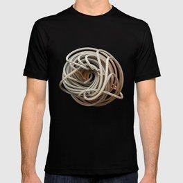 knoodle T-shirt