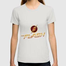 The Flash Inside T-shirt