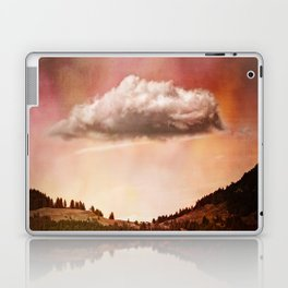 skywalker Laptop & iPad Skin