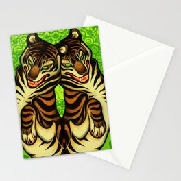Bollywood Stationery Cards