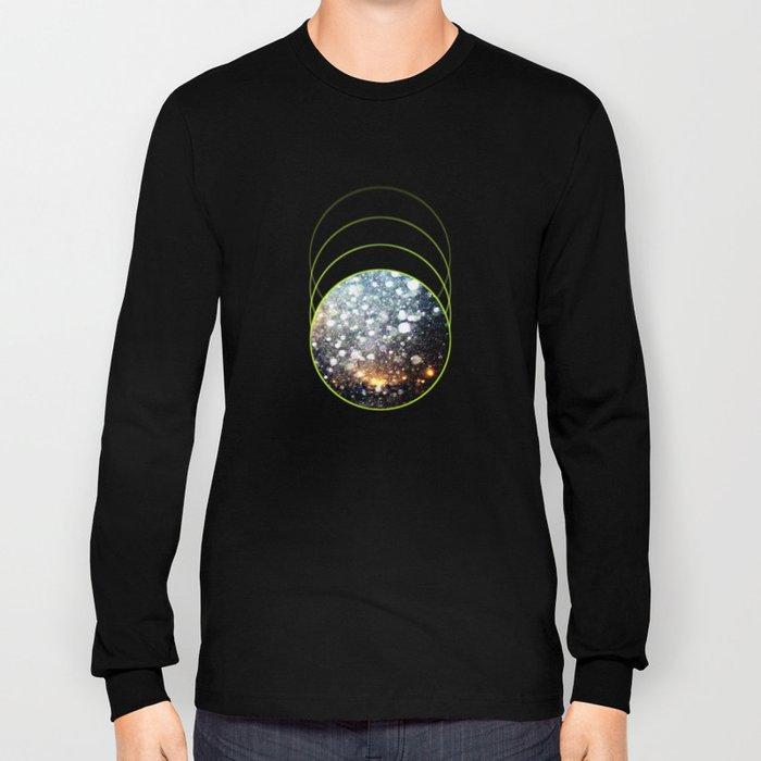 tunnel. Long Sleeve T-shirt