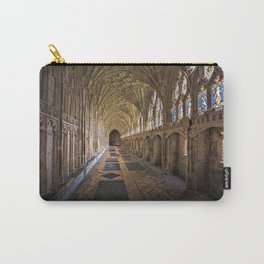 Gloucester Carry-All Pouch