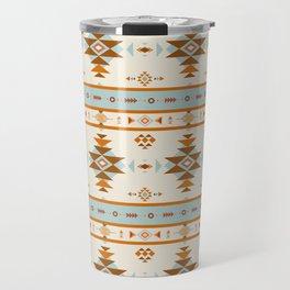 AFE Southwestern Travel Mug