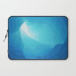 Upward Laptop Sleeve