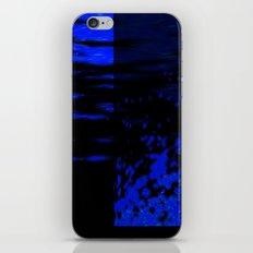 Soul Survival iPhone & iPod Skin