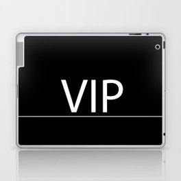 VIP Case for cell and laptop Laptop & iPad Skin